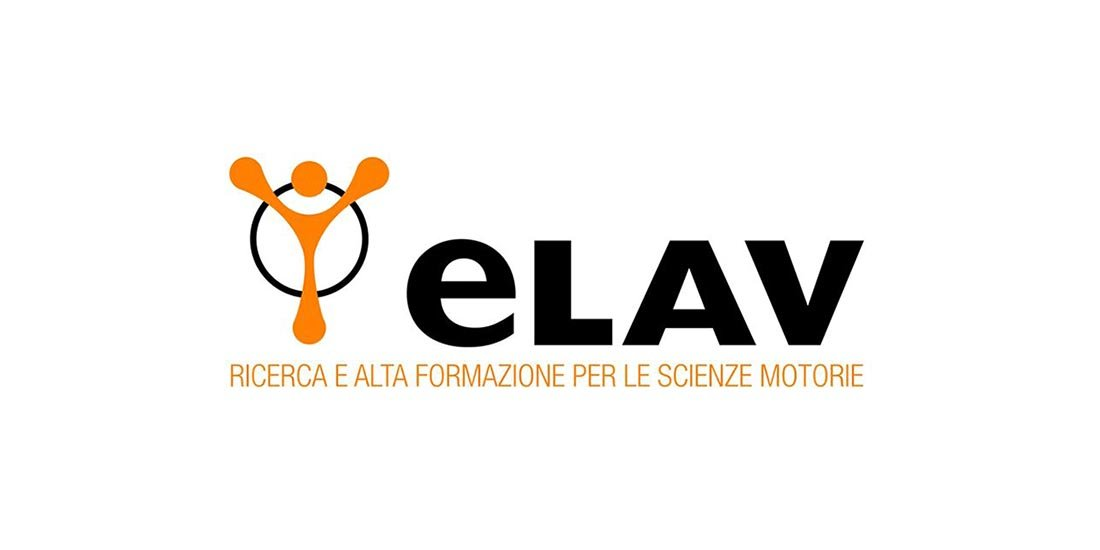 ELAV-FIPE Fitness Science National Congress